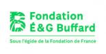 Fondation EG Buffard