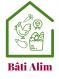 logo BâtiAlim