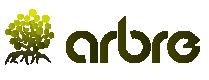 Logo Labex Arbre