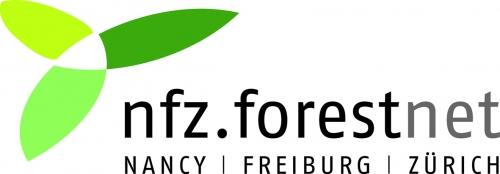 NFZ.forestnet