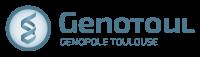 Genotoul_logo-rvb-e1491209281439