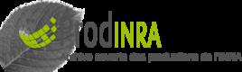 Logo ProdInra