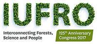 IUFRO17_Congress_Logo