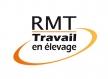 RMT Travail
